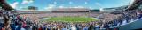 Ralph_Wilson_Stadium_joe_cascio.jpg