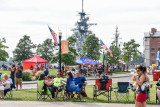20170706_Canalside_The_Tea_Party_web-128633.jpg