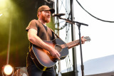 20170720_Canalside_Eric_Paslay_web-107092.jpg