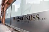 20170901_Hodgson_Russ_web-121141.jpg