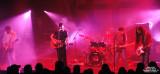 3.09.07_T-Hip_Pan_Town_Ballroom_jcascio.jpg