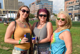 20170803_Canalside_DSO_web-126634.jpg