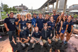 20170817_Canalside_Nikkis_Wives_USS_web-109605.jpg