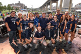 20170817_Canalside_Nikkis_Wives_USS_web-109610.jpg