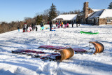 20180114_Chestnut_Ridge_web-850140.jpg