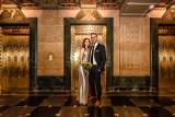 20171101_Zach_Orit_wedding_web-124689.jpg