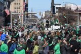 20180318_St_Pattys_Day-124948.jpg