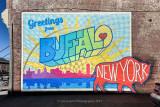 20171005_Greeting_from_Buffalo_mural_web128360.jpg