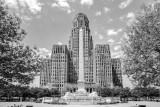 20160522_City_Hall_Niagara_Square_20x30.jpg