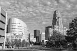 20170530_downtown_Niagara_St_City_Hall-124292.jpg