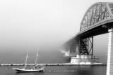foggy_bridge_spirit_Atown17.jpg
