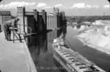FV_Buffalo_River_grain_elevators_01.jpg