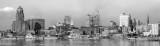 FV_Buffalo_Waterfront_pan_1948.jpg