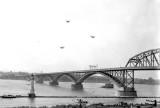 FV_Peace_Bridge_01.jpg