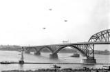 FV_Peace_Bridge_1.5.jpg