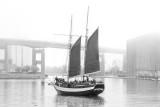 _JC85485_Spirit_of_Buffalo_Canalside_fog_01.jpg