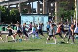 20180718_Canalside_fitness_web-855192.jpg