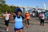 20180718_Canalside_fitness_web-855363.jpg