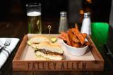 20181204 Falley Allen web-850152.jpg
