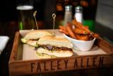 20181204 Falley Allen web-850155.jpg