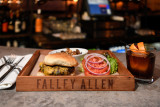 20181204 Falley Allen web-850251.jpg