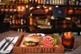 20181204 Falley Allen web-850255.jpg