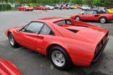 Circa 1980 Ferrari 308 GTB (4713)
