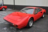 Circa 1980 Ferrari 308 GTB (4719)