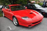 1990s Ferrari 550 Maranello (4828)