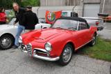 Alfa Romeo (4854)