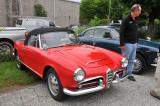 Alfa Romeo (4857)