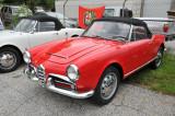 Alfa Romeo (4864)