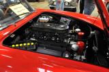 1965 Ferrari 275 GTS (4986)