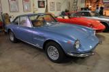 1960s Ferrari 330 GTC (5013)