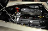 1958 Ferrari 250 GT Elena Coupe by Boano (5050)