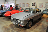 Alfa Romeo (5053)