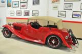 1937 SS-100 Jaguar (5103)