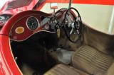 1937 SS-100 Jaguar (5124)