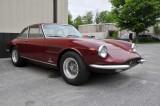 1960s Ferrari 330 GTC (5137)