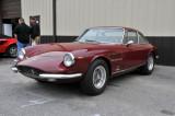 1960s Ferrari 330 GTC (5140)