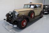 Nicola Bulgari Car Collection, Part 2 of 5 -- June 29, 2018