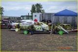 Willamette Speedway June 3 2017 Strawberry cup
