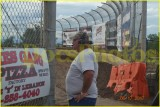 Willamette Speedway June 17 2017 fan appreciation