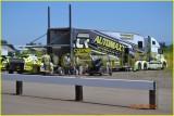 Willamette Speedway June 29 2017  WWMS