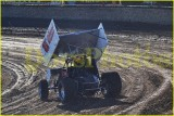Willamette Speedway July 12  2017  ASCS Speedweek