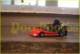 Salem Indoor Dec 16 2017 S Karts bike
