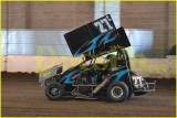 Salem Indoor Mar 10-11  2018 day night micro Nationals