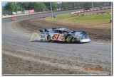 Willamette Speedway May 26 2018