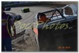 Willamette Speedway June 30 2018