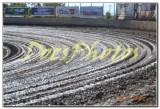 Willamette Speedway July 11 2018